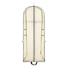 Wedding Garment Bag